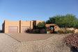 Photo of 35550 S Gold Rock Circle, Wickenburg, AZ 85390 (MLS # 5814003)