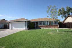 Photo of 240 W Juanita Avenue, Gilbert, AZ 85233 (MLS # 5814009)