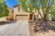 Photo of 1108 E Leslie Circle, San Tan Valley, AZ 85140 (MLS # 5814010)