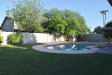 Photo of 2405 S Standage --, Mesa, AZ 85202 (MLS # 5814018)