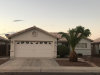Photo of 16182 W Grant Street, Goodyear, AZ 85338 (MLS # 5814034)