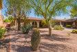 Photo of 8629 E San Ardo Drive, Scottsdale, AZ 85258 (MLS # 5814063)