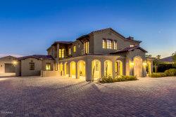 Photo of 10125 E Cortez Drive, Scottsdale, AZ 85260 (MLS # 5814119)