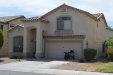 Photo of 12825 W Roanoke Avenue, Avondale, AZ 85392 (MLS # 5814148)
