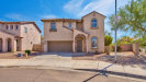 Photo of 2515 S 90th Lane, Tolleson, AZ 85353 (MLS # 5814164)
