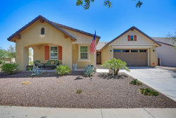 Photo of 3293 N Springfield Street, Buckeye, AZ 85396 (MLS # 5814177)