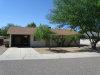 Photo of 521 N Oxbow Drive, Wickenburg, AZ 85390 (MLS # 5814180)