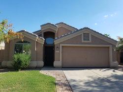 Photo of 1557 W Kesler Lane, Chandler, AZ 85224 (MLS # 5814225)