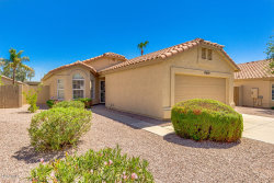 Photo of 13029 S 46th Way, Phoenix, AZ 85044 (MLS # 5814274)