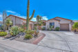 Photo of 5911 W Hedgehog Place, Phoenix, AZ 85083 (MLS # 5814292)