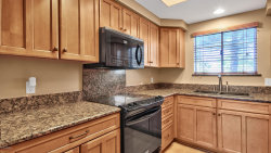 Photo of 9450 E Becker Lane, Unit 2038, Scottsdale, AZ 85260 (MLS # 5814302)