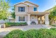 Photo of 4253 E Baylor Lane, Gilbert, AZ 85296 (MLS # 5814324)