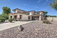 Photo of 21574 E Nightingale Court, Queen Creek, AZ 85142 (MLS # 5814340)