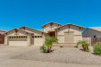 Photo of 3022 E Buena Vista Drive, Chandler, AZ 85249 (MLS # 5814409)