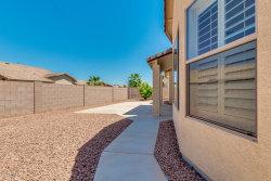 Tiny photo for 3022 E Buena Vista Drive, Chandler, AZ 85249 (MLS # 5814409)