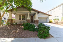 Photo of 20780 W Ridge Road, Buckeye, AZ 85396 (MLS # 5814430)