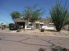 Photo of 790 W La Golondrina Drive, Wickenburg, AZ 85390 (MLS # 5814458)