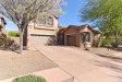 Photo of 35725 N 29th Lane, Phoenix, AZ 85086 (MLS # 5814478)