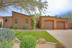 Photo of 20319 N 84th Way, Scottsdale, AZ 85255 (MLS # 5814487)