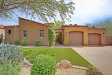Photo of 20319 N 84th Way, Scottsdale, AZ 85255 (MLS # 5814487)