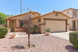 Photo of 14285 N Gil Balcome Lane, Surprise, AZ 85379 (MLS # 5814548)