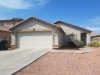 Photo of 12610 W Aster Drive, El Mirage, AZ 85335 (MLS # 5814586)