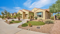 Photo of 3225 N 163rd Drive, Goodyear, AZ 85395 (MLS # 5814591)
