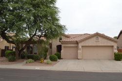 Photo of 722 W Raven Drive, Chandler, AZ 85286 (MLS # 5814700)