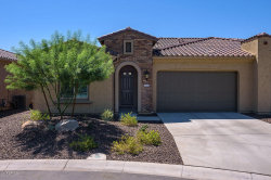 Photo of 16955 W Holly Street, Goodyear, AZ 85395 (MLS # 5814706)