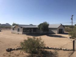 Photo of 27618 N 35th Avenue, Phoenix, AZ 85083 (MLS # 5814742)