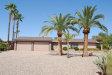 Photo of 26419 S Navajo Place, Sun Lakes, AZ 85248 (MLS # 5814751)