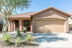 Photo of 39720 N High Noon Way, Anthem, AZ 85086 (MLS # 5814766)
