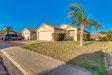 Photo of 8831 N 114th Avenue, Peoria, AZ 85345 (MLS # 5814797)