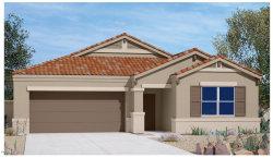 Photo of 28311 N Chalcocite Street, San Tan Valley, AZ 85143 (MLS # 5814834)