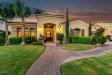 Photo of 636 E Phelps Street, Gilbert, AZ 85295 (MLS # 5814854)