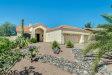 Photo of 17417 E La Pasada Drive, Fountain Hills, AZ 85268 (MLS # 5814874)