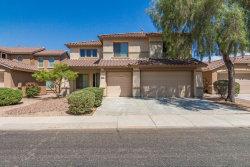 Photo of 3728 W Turtle Hill Drive, Anthem, AZ 85086 (MLS # 5814883)