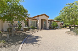 Photo of 1005 W Windward Court, Desert Hills, AZ 85086 (MLS # 5814896)