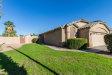 Photo of 17929 N Rusty Lane, Surprise, AZ 85374 (MLS # 5814906)