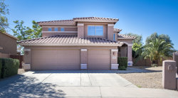 Photo of 5001 E Libby Street, Scottsdale, AZ 85254 (MLS # 5815006)