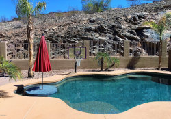 Photo of 16829 S 12th Way, Phoenix, AZ 85048 (MLS # 5815039)
