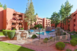 Photo of 4303 E Cactus Road, Unit 207, Phoenix, AZ 85032 (MLS # 5815060)