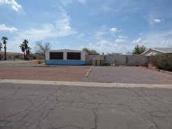 Photo of 16002 N 69th Lane, Peoria, AZ 85382 (MLS # 5815093)