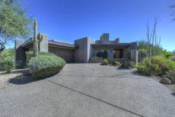 Photo of 39349 N 107th Way, Scottsdale, AZ 85262 (MLS # 5815132)