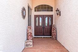 Tiny photo for 9301 E Diamond Drive, Sun Lakes, AZ 85248 (MLS # 5815208)