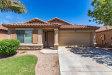 Photo of 1322 E Penny Lane, San Tan Valley, AZ 85140 (MLS # 5815239)