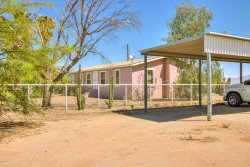 Photo of 22615 S Barrett Road, Eloy, AZ 85131 (MLS # 5815246)