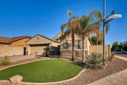 Photo of 10367 W Southgate Avenue, Tolleson, AZ 85353 (MLS # 5815260)