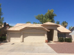 Photo of 1506 E Bruce Avenue, Gilbert, AZ 85234 (MLS # 5815264)