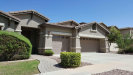 Photo of 444 W Seagull Drive, Chandler, AZ 85286 (MLS # 5815297)